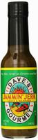 Dave's Gourmet Jammin' Jerk Hot Sauce