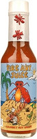 Fire Ant Juice Hot Sauce