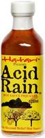 Acid Rain Hot Sauce
