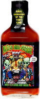 Alien Anal Probe Red Hot Sauce