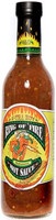 Ring Of Fire Xtra Hot Sauce