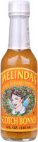 Melindas Scotch Bonnet Hot Sauce