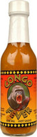 Congo Fever Hot Sauce