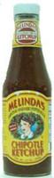 Melindas Chipotle Ketchup