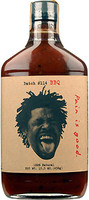 Pain is Good #114 Jerk BBQ Sauce