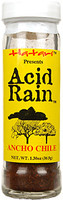 Acid Rain Ancho Chile Powder