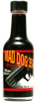 Mad Dog 5 Million SHU Extract Hot Sauce