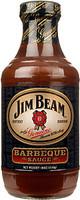 Jim Beam BBQ Sauce