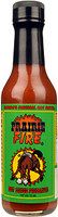Prairie Fire Hot Sauce