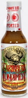 Pirates Blend Caribbean Condiment Hot Sauce