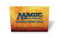 Magic The Gathering Modern Event Deck - March of The Multitudes