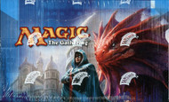 Magic the Gathering Return to Ravnica Booster Box