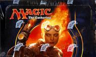 Magic the Gathering 2014 Core Set Booster Box