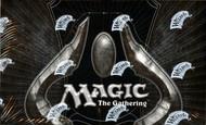 Magic the Gathering 2013 Core Set Booster Box