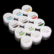 PurO3 Ozonated Oil Ultimate Sample Pack