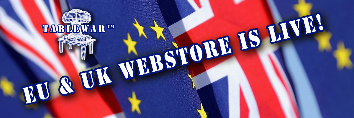 ue-uk-islive-banners-base-01.jpg