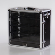 Display Tower: Full-size Case - MARK III