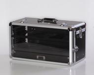 Display Tower: Half-size Case - MARK III