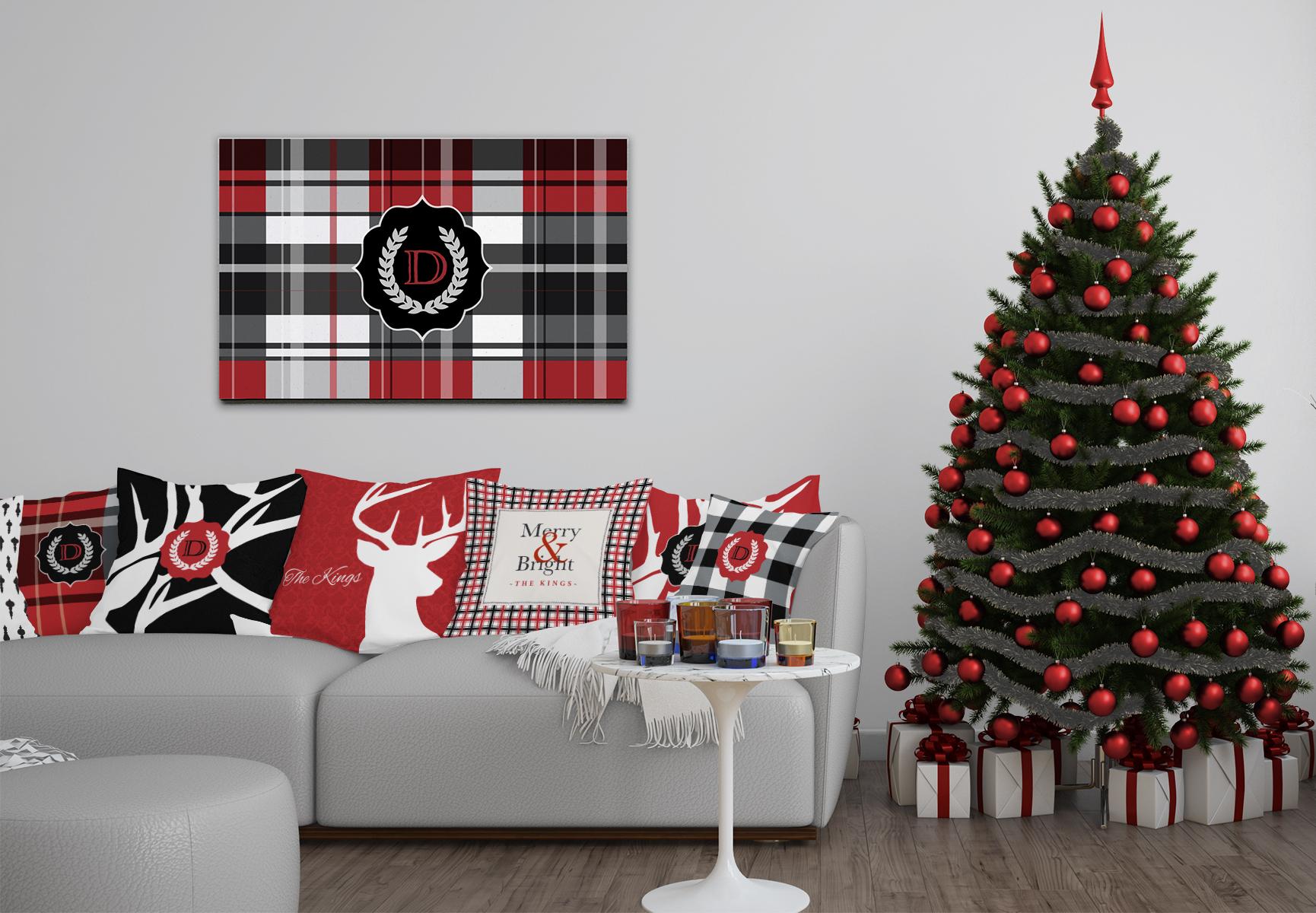 lbchristmas-pillow-mockup-crop-sm.jpg
