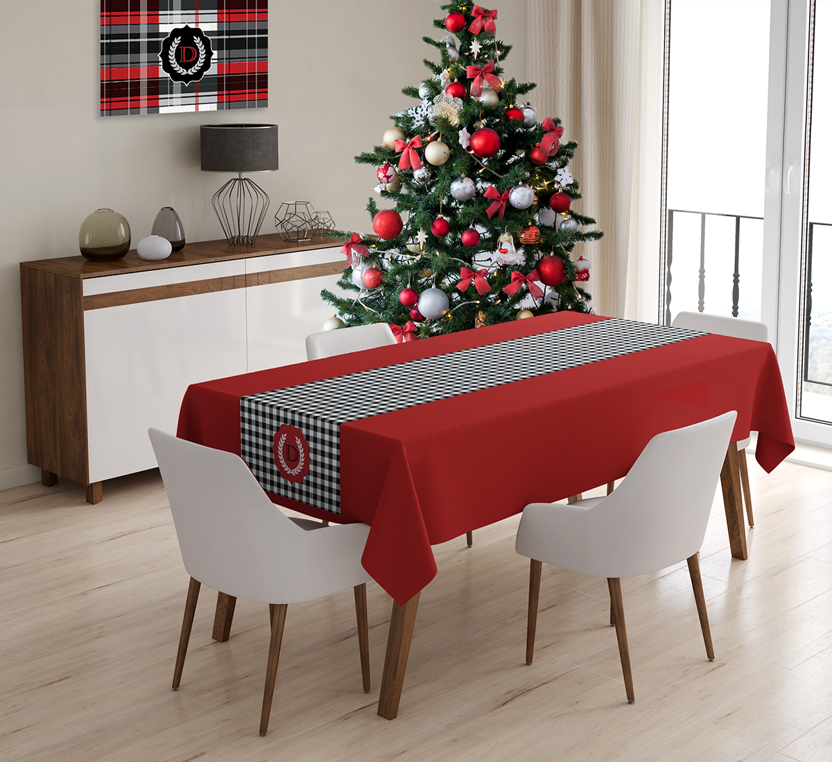 tablecloth-and-runner-buffalo-plaid-tree.jpg