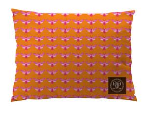 Dog Bed -JP-Bees Mango