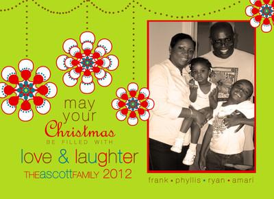 Holiday Photocard-Ascott