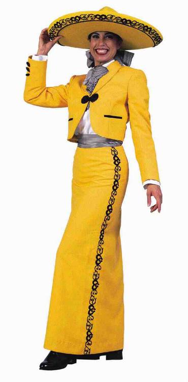 Basic greca suit  plain jacket with greca on pants or skirt