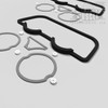 Mopar B Body 68 Charger Taillight Gaskets