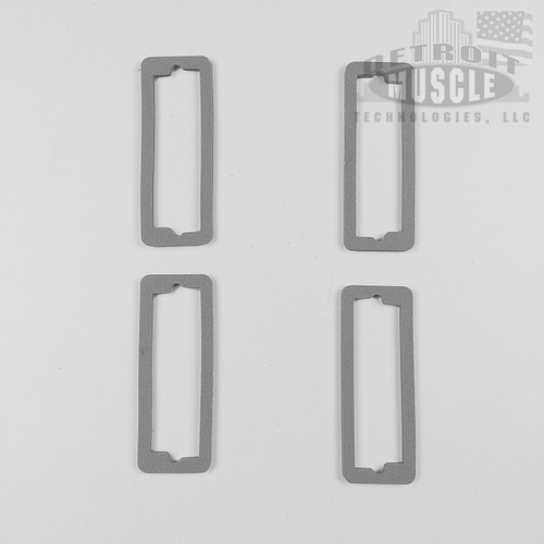 Ford Pinto 71-80 Side Marker Light Gaskets