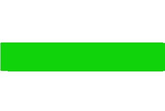 website-kawasakilogo.png