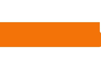 website-kubotalogo.png