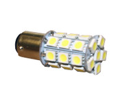 Multi Application LED Bulb