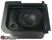 Drive Unlimited's Ranger Full Size Subwoofer
