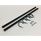 Drive Unlimited's Bad Boy Stampede 900 RMT Mounting Kit