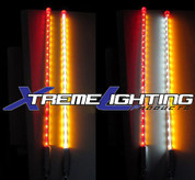 Xtreme Lighting Product's LED Camp Locator With Quick Disconnect