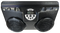 """Drive Unlimited's """"The Impulse"""" with AM/FM Tuner and Aquavibes"""