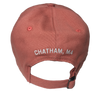 """""""New"""" Chatham Ducks Flag Hat  Youth Fit"""