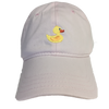 Chatham Ducks Hats