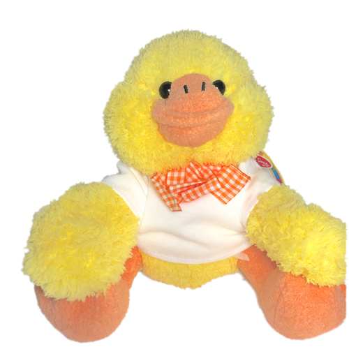 Melissa & Doug Meadow Melody Ducky (Chatham) | Ducks in the Window