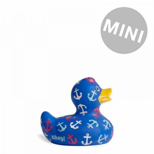 Ahoy Duck (mini)