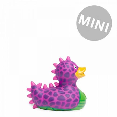 Dragon Duck Mini by Bud Ducks Collectors Rubber Duck | Ducks in the Window