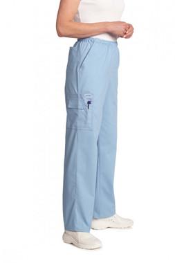 Mobb Unisex Pants - 307P