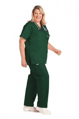 Clearance Scrubs