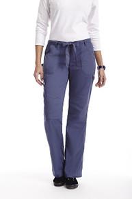 412P Mobb pants
