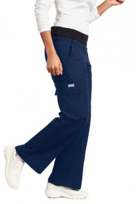 416P - Women Pants