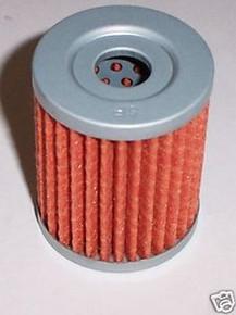 Suz Oil Filter Vesrah DR/DRZ 125/DR200/SP200/AN400