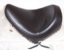 Harley Seat Softail 00-06 LaPera Monterey Solo  New