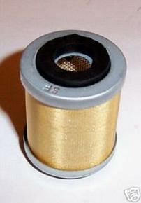 Yamaha Oil Filter Vesrah SR185/BW/XT125-350/SRX/TT/TTR