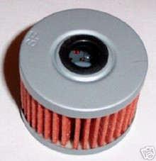 Honda Oil Filter Vesrah XR200-650/XL250/NX250/NX650