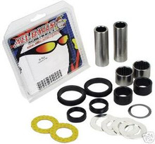 Honda ATV 04-09 TRX450R/ER Swing Arm Bearing Kit New